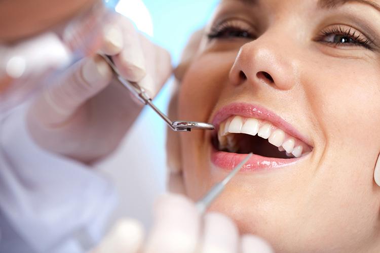 Chirurgien dentiste – 92 – Montrouge