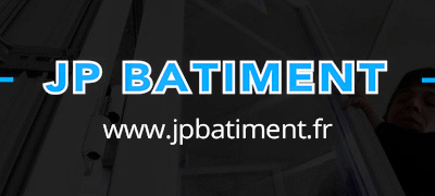 JP Batiment, rénovation