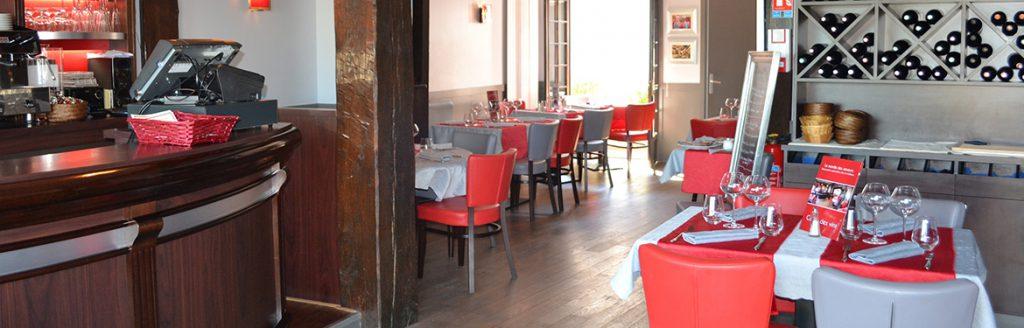 Restaurant specialites portugaise– Maurepas - Coignieres