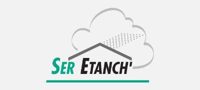 Ser Etanch'
