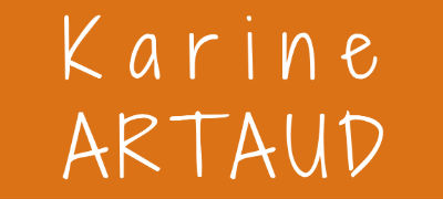 Karine ARTAUD
