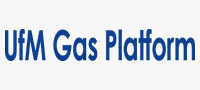 UfM Gas Platform