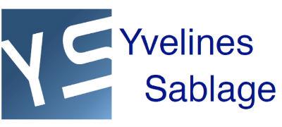 Yevelines Sablage